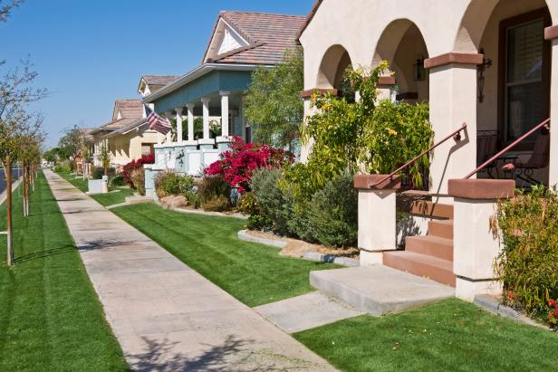 Is It Better to Own a Home In California or Nevada?