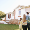 How to Attract Home Buyers in Real Estate