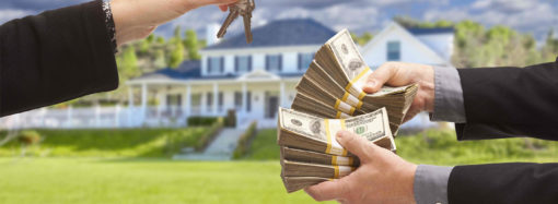 How Real Estate Agents Are Affected By The New Tax Laws