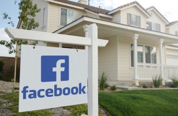 How to Utilize Facebook as a Real Estate Agent