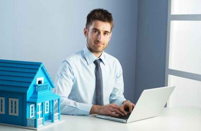 Benefits of Having Your Own Website as a Real Estate Agent