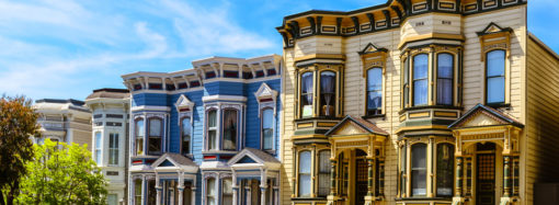 Is Buying A Historic Home A Smart Thing To Do?