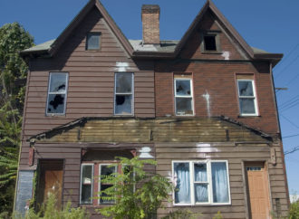 How To Buy & Finance A House That Needs Repairs