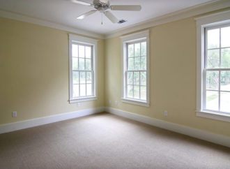 Should I Put In New Carpet And New Paint Before I List My House?