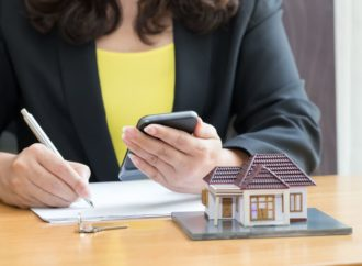 Mortgage Application Documents for the Self-Employed