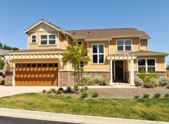 When Is It The Best Time Of The Year To Sell A House In The State Of California?