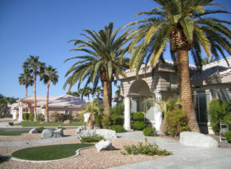 When Is The Best Time To Sell Your Home In Nevada?