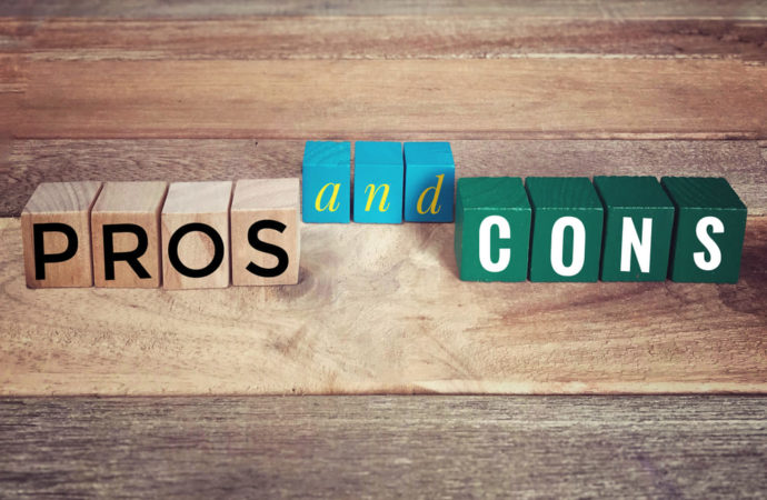 The Pros and Cons of owning a Time-Share