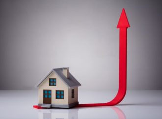 What Do Higher House Prices Mean For Buyers and Sellers In 2020?