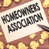 What Is a Homeowners Association Fee?