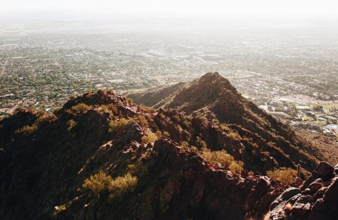 Who Are The Best Cash Home Buyers In Phoenix AZ?
