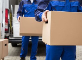 The Best Free Moving Services in Arizona You Can Find in 2021