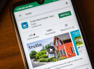 How to List Your House on Trulia
