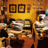 Selling Your House as a Hoarder: What to do Before Selling
