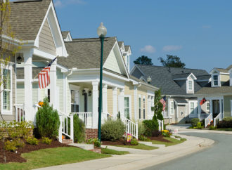 Why Close Communities in Neighborhoods Are Better To Live In