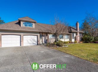 Using Offer Hut to Sell Your Home in North Carolina