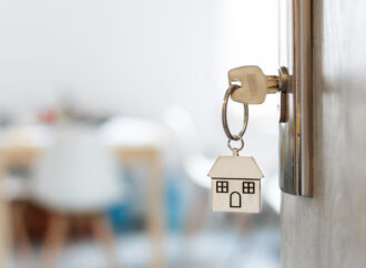 Home Buying: Millennials Lead Home Buyers