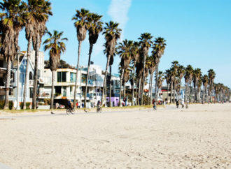 Should You Buy a Vacation Home in Los Angeles?