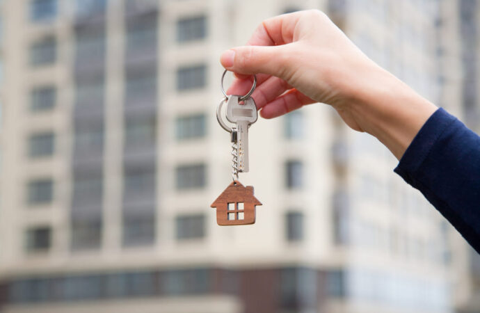 How Does Personal Guarantee Work in the Real Estate Market?