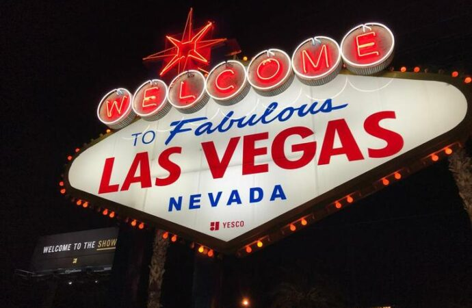 How to Sell your House in Las Vegas Fast