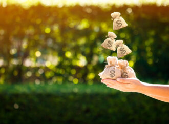 How to save money while paying for your Mortgage