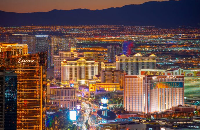 Cost of Living in Nevada: Everything That You Need to Know