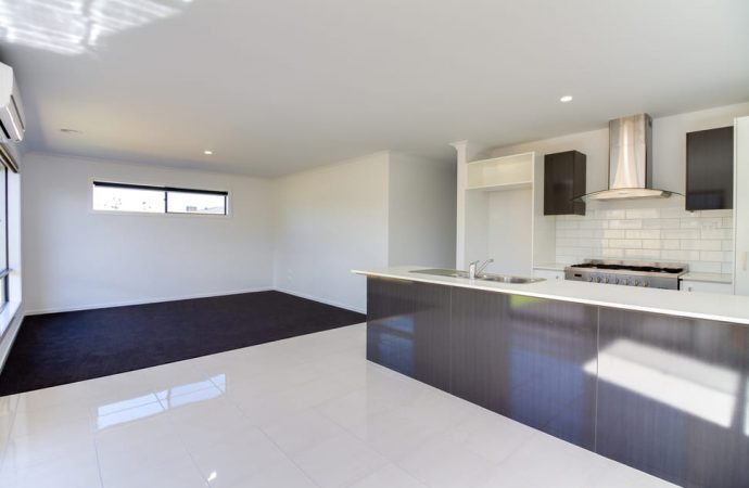 How to Convert Garage into Living Space