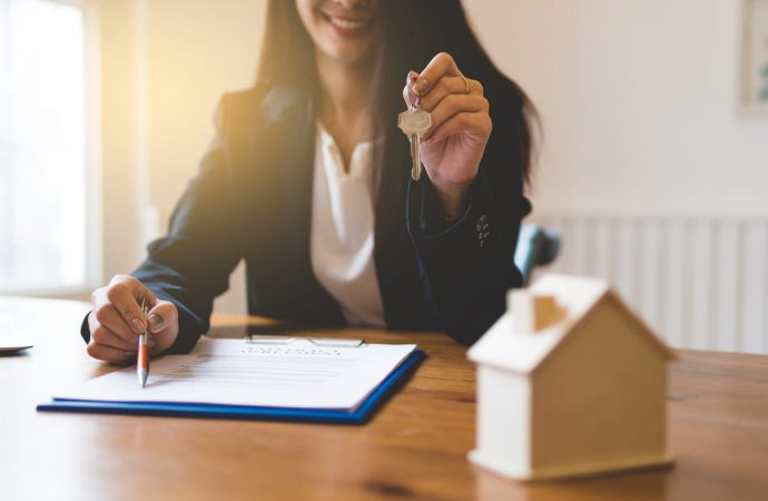 Is It Difficult To Sell Your House In 2021?