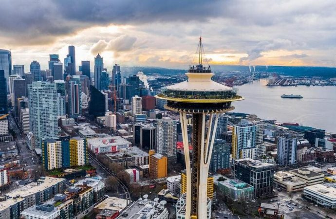 Remodeling and Selling Your Home in Seattle: A Guide