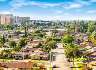How To Sell Your Home In Southern California?
