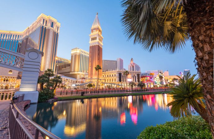 For Sale By Owner: How To Sell Your House In Las Vegas?