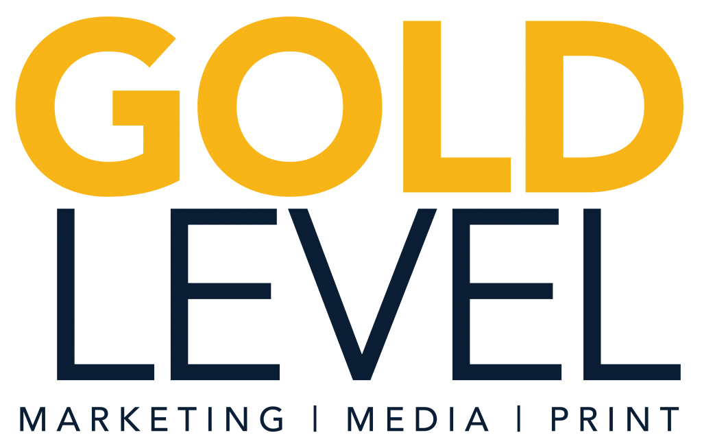 One Of The Top Real Estate Digital Marketing Companies Makes Waves