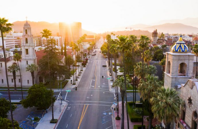 How to Attract Homebuyers in Riverside, CA