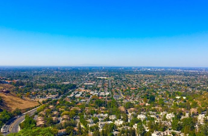 How to Showcase Your Home in Anaheim, CA?