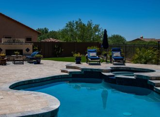 Is It Worth It To Buy A House With A Pool in Phoenix?