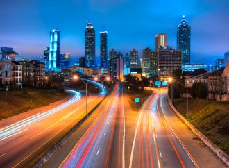 Reasons Why People Are Moving To Atlanta In 2021