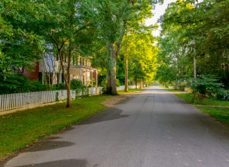 Selling your House in Alabama: Your Next Move?