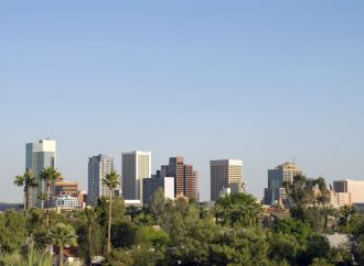 Best Time to Sell Your House in Phoenix, Arizona