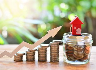 How to Build Equity before Selling Your House in Phoenix