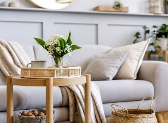 How to Stage Your Home in Atlanta to Sell