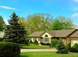 How to Sell a House in Missouri: A Complete Guide