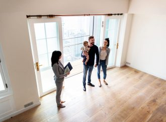 Questions to Ask When Buying a Property