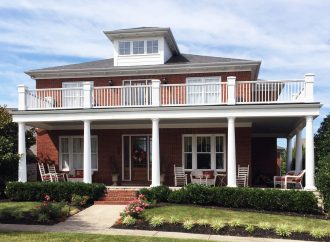 Tennessee Real Estate: Best Places to Live in Tennessee