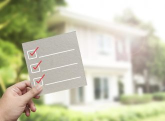 Home Appraisal Value: How to Raise Your Home's Worth?