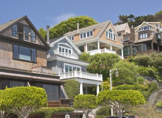 Southern California Real Estate: How to Sell Your Home?