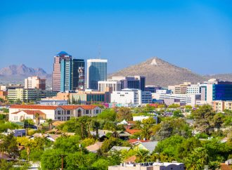 Phoenix Versus Tucson: Difference in the Housing Market