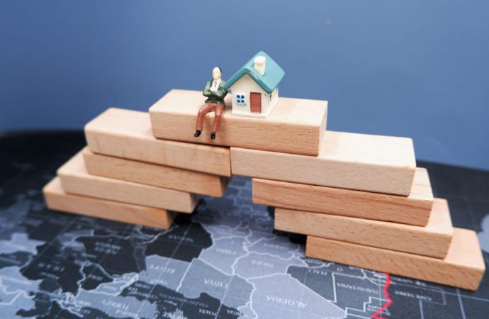 Texas Housing Market: How The Market Has Changed Since COVID?